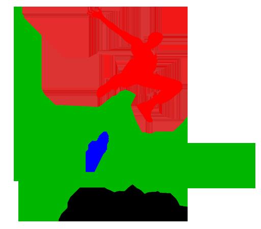 """Спортивный клуб """"Олимп"""" 362"""